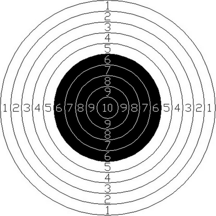 strelba-iz-vozdushki